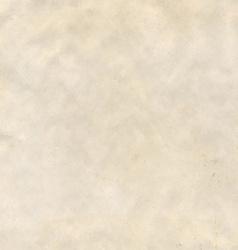 Retro Paper vector image
