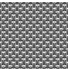 texture seamless background vector image vector image