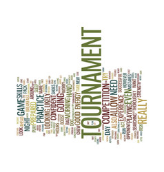 Behavior contracts text background word cloud vector