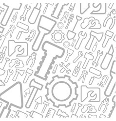 background tool2 vector image