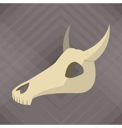 Save planet design Enviroment icon Flat vector