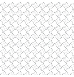 Simple abstract background vector image
