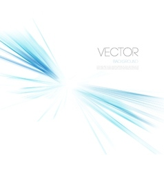 Abstract template background brochure design vector image