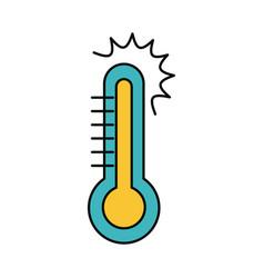 Covid19 19 coronavirus thermometer prevention vector