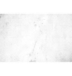 Distress Halftone vector