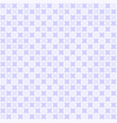 Violet abstract pattern seamless geometric vector