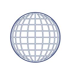 00006 vector image