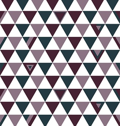 Mexico Top Colors Background Triangle Polygon vector