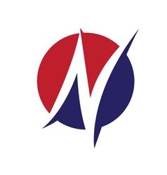 Faster Logo vector
