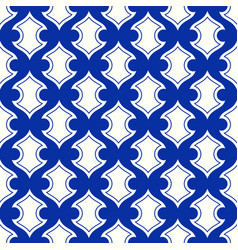 new pattern 0110 2 vector image