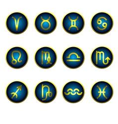 Zodiac out 2 notext vector
