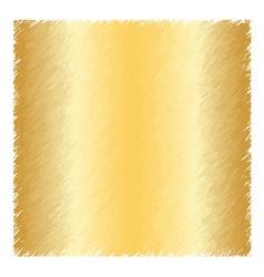 Golden background square 1 vertical vector