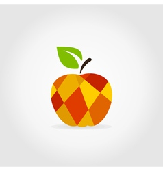 Apple6 vector
