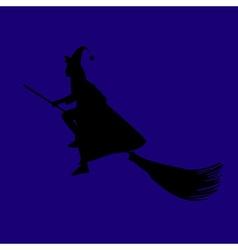halloween 28 09 16 08 vector image
