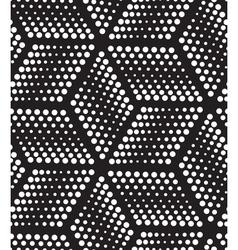 Geometric patterns4 vector