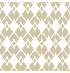 Seamless pattern with mesh net grid lattice vector