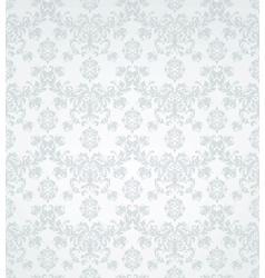 Seamless pattern light vector image