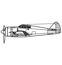 Ffvs j22 vector
