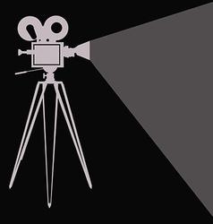 LAR001-069 vector image