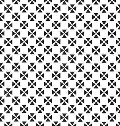 Potpuno novi patterni2 vector image vector image