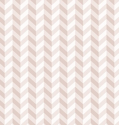 Popular modern zigzag chevron grunge pattern vector