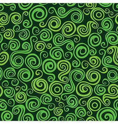 Wave pattern seamlessly tiling Seamless wave vector