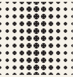 pattern 18 0054 ethnic vector image