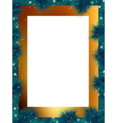 New year background EPS 8 vector image vector image
