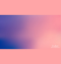 Abstract creative concept multicolored vector