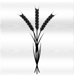 133 vector image