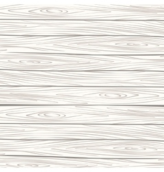 wood wall vector image