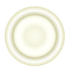 condom vector image