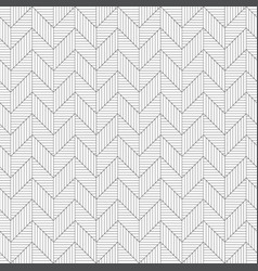 seamless pattern fts vector image