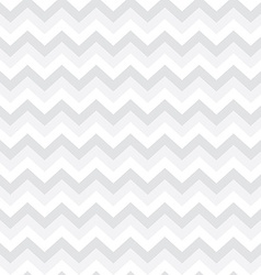 popular zigzag chevron grunge pattern background vector image