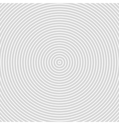 Round Lines Spiral Volute Circular Rotating vector