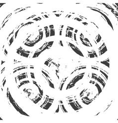 433 vector image