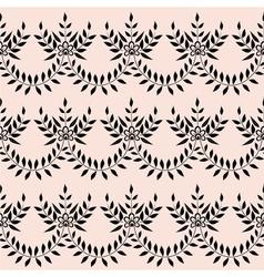background black vector image vector image