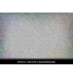 texture grain grey vector image