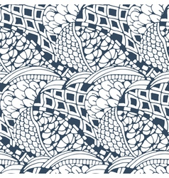 Seamless pattern 06 vector image