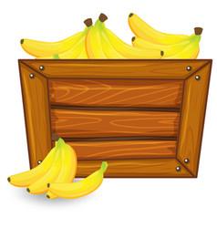 Banana Clipart Vector Images Over 880 Lapin art chibi kawaii illustration mignonne banana art cute fruit pattern illustration fruit illustration mellow yellow cute drawings. vectorstock