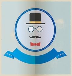 Gentleman vector