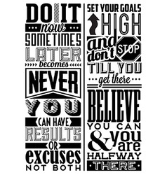 Quotes Vector Images Over 92 000