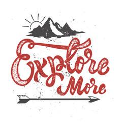 Explore more hand drawn lettering phrase vector