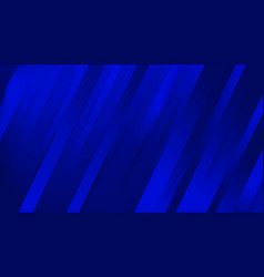 Stripes blue gradients bg vector
