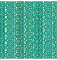 shift stripes vector image