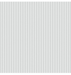 paper seamless background 2 vector image
