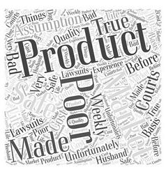 Science diet dog food word cloud concept vector