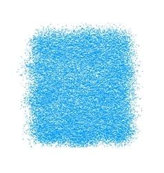 Natural texture vector