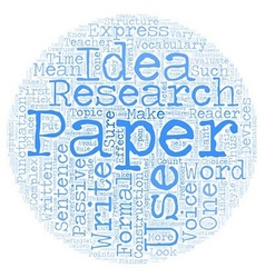 Research Paper Ideas to Impress Your Professor vector