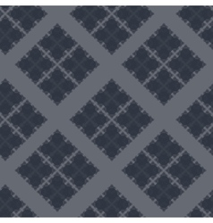 Beautiful textile pattern seamless vector image
